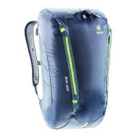 Спортивный рюкзак Deuter Gravity Motion navy-granite