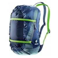 Рюкзак для веревки Gravity Rope Bag 3400 Navy-Granite