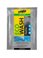 Стирка TOKO Eco Textile Wash 40 ml