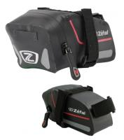 Подседельная сумка Zefal Z DRY PACK-S 0,6L