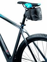 Подседельная сумка Deuter Bike Bag II Black