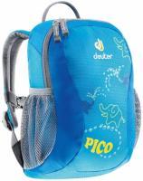 Рюкзак Deuter Pico Turquoise