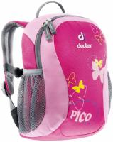 Рюкзак Deuter Pico Pink