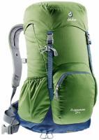 Треккинговый рюкзак Deuter Zugspitze 24 pine-navy