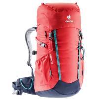 Рюкзак туристический детский DEUTER Climber 22L 5328 Chili Navy