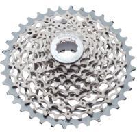 Кассета для велосипеда SRAM XG-1080 10 скоростей
