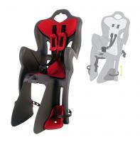 Сиденье для детей Bellelli B1 Clamp, на багажник