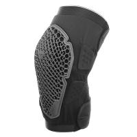 Защита колен Dainese PRO ARMOR KNEE GUARD BLACK WHITE