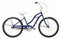 Велосипед Felt Cruiser Bixby Navy