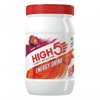 Напиток энергетический HIGH5 Energy Drink Berry 1kg