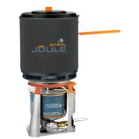 Система для приготовления пищи JETBOIL Joule EU 2.5L газовая горелка