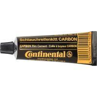 Клей CONTINENTAL Carbon Rim Cement для трубок на карбоновый обод 25g