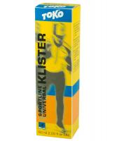 Воск TOKO Sport Klister universal 60ml