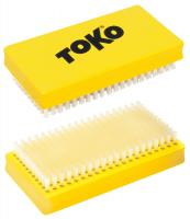 Щетка TOKO Polishing Brush