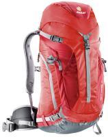 Рюкзак Deuter ACT Trail 32 Fire Cranberry