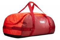 Сумка рюкзак Thule Chasm XL-130L Roarange