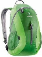Рюкзак Deuter City Light Emerald Spring