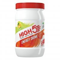 Напиток энергетический HIGH5 Energy Drink Citrus 1kg