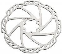 Тормозной ротор Tektro TR203-7 стальной