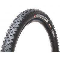 Покрышка для велосипеда Hutchinson TORO 29x2.25 Folding Tubeless Ready