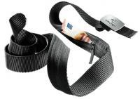 Ремень кошелек Deuter Security Belt 7000 Black