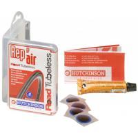 Набор латок для бескамерных покрышек Hutchinson REP AIR TUBELESS ROAD