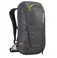 Рюкзак Thule Stir 18L Hiking Pack Dark Shadow