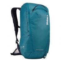 Рюкзак Thule Stir 18L Hiking Pack Fjord