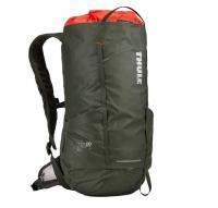 Рюкзак Thule Stir 20L Hiking Pack Dark Forest