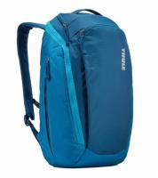 Рюкзак Thule EnRoute 23L Backpack Poseidon