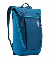 Рюкзак Thule EnRoute 20L Backpack Poseidon