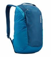 Рюкзак Thule EnRoute 14L Backpack Poseidon