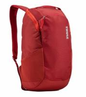 Рюкзак Thule EnRoute Backpack 14L Red Feather