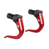 Тормозные ручки механические SRAM AERO 500 Set Red