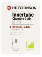 Камера Hutchinson CH 26X1.85-2.125 VS