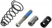 Толкатель и пружина ручки AVID X0 AL