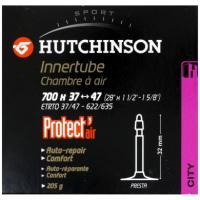 Камера Hutchinson CH 700X37-47 VF