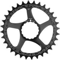Звезда RaceFace NEXT SL Direct Mount 10/11S Black