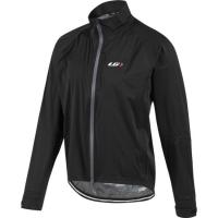 Велокуртка Garneau COMMIT WP JACKET Black