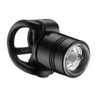 Комплект LEZYNE LED FEMTO DRIVE BOX SET FRONT Black