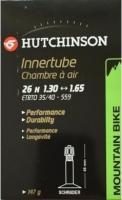 Камера Hutchinson CH 26X1.30-1.65 VS 48