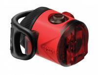 Мигалка LEZYNE LED FEMTO USB DRIVE REAR Red