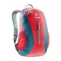 Рюкзак Deuter City light 16L fire-arctic