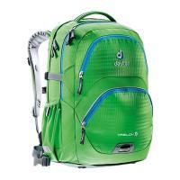 Рюкзак школьный Deuter Ypsilon 28L spring-turquoise