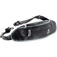 Сумка на пояс Deuter Neo Belt I black-granite
