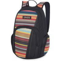 Женский рюкзак Dakine Finley 25L juno