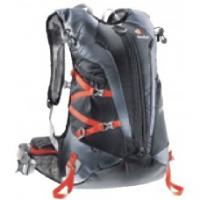 Рюкзак Deuter Pace 20 Black-Titan
