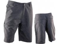 Шорти RaceFace SHOP SHORTS GREY