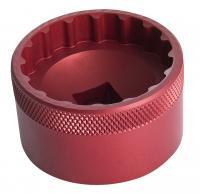 Съемник каретки FSA Mega Exo Shimano Hollowtech Sram GXP Unior Tools 627623
