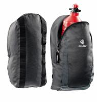 Аксессуар Deuter External pockets anthracite